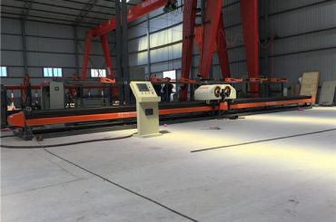 автоматический чпу вертикальный 10-32 мм арматурный станок для гибки арматуры