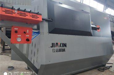 автоматическая гибочная машина стремянки арматуры, гибочная машина стремянки стальной проволоки