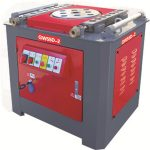 цена гнутого стержня арматуры горячего сбывания автоматическая, гибочная машина стального провода